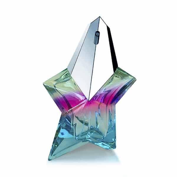 Angel Iced Star Eau de Toilette 01 MUGLER | Landanzeiger-Shopping