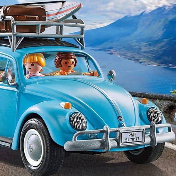 Playmobil VW Käfer 01 | Landanzeiger-Shopping