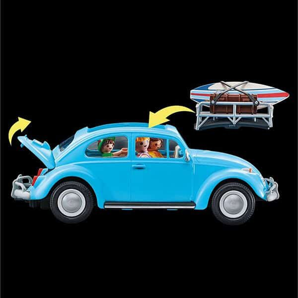 Playmobil VW Käfer 02 | Landanzeiger-Shopping